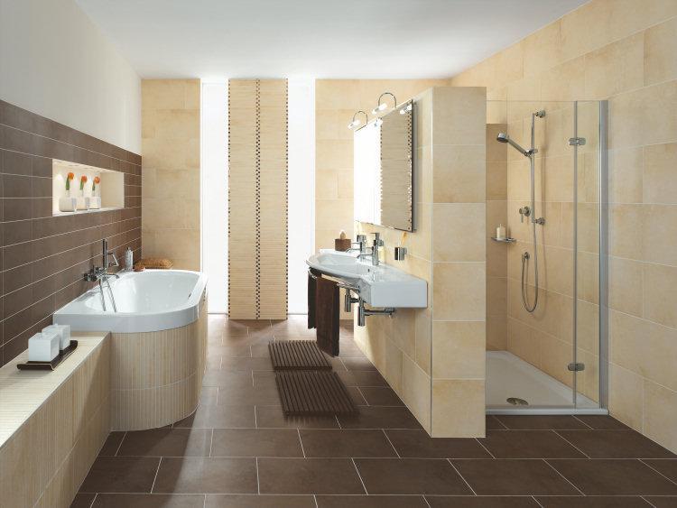 mediterrane bad waschbecken bestes inspirationsbild f r hauptentwurf. Black Bedroom Furniture Sets. Home Design Ideas